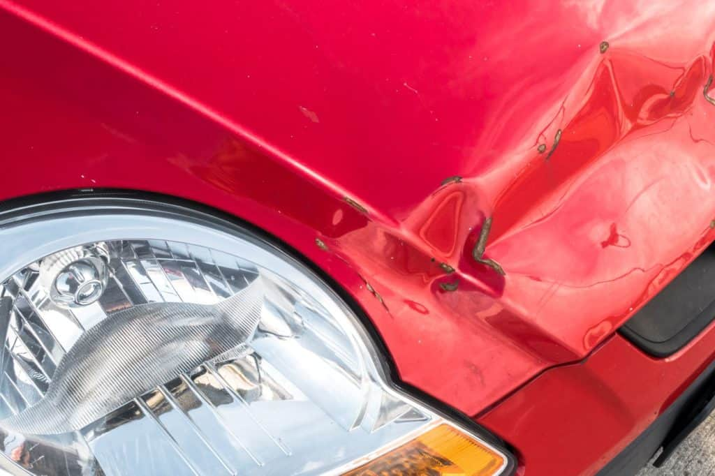 Do dent pullers really work?