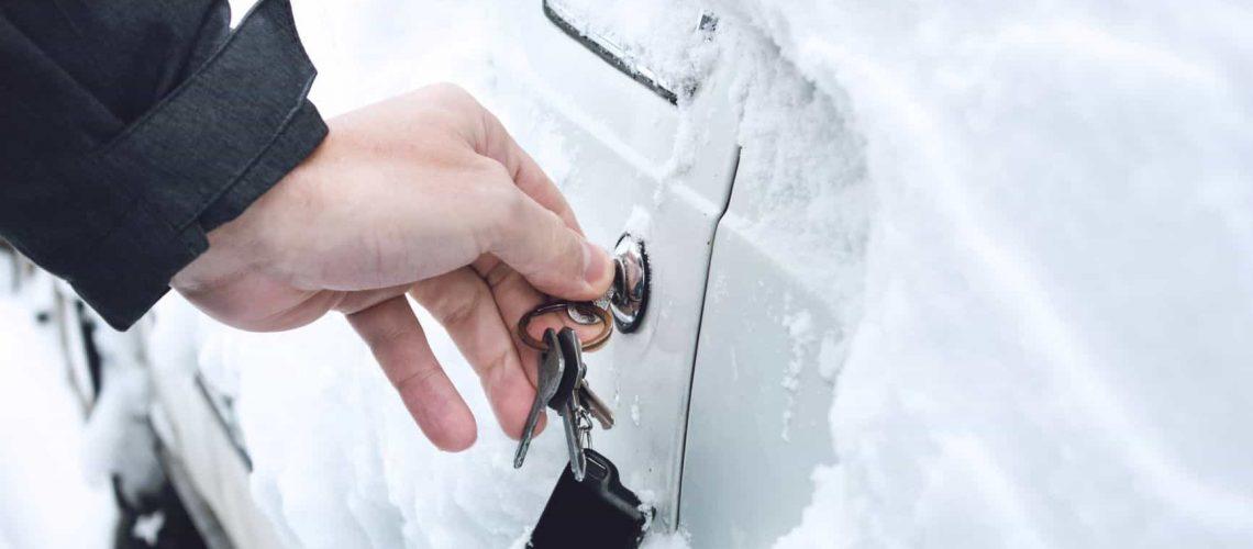 ways-to-open-frozen-car-doors-heating-up-the-key-2021-04-06-20-41-42-utc